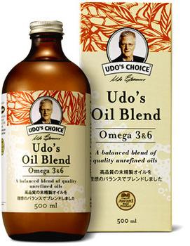 oilandBox.jpg