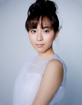 photo_side_profile_550.jpg